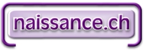 Naissance.ch : le site suisse des parents